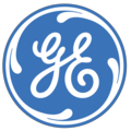 General_Electric_logo