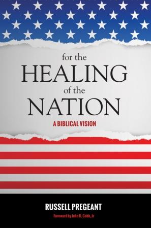 Healing-nation