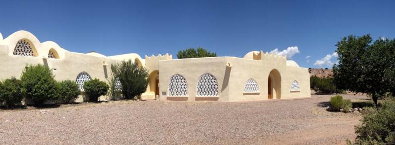 Dar-al-Islam