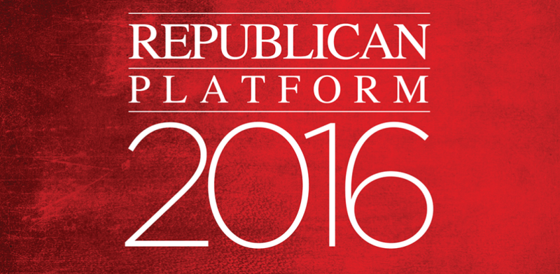 Repub-platform