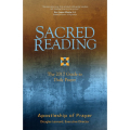 Sacred-reading-the-2017