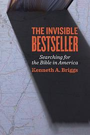 Invisible-bible