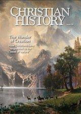Christian-history-mag