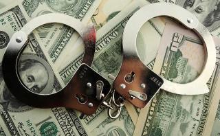 Financial-Scandals