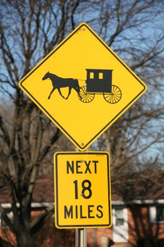 Amish_sign
