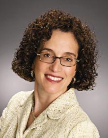 Jane-Eisner