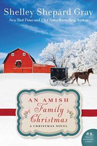 Amish-family-Xmas