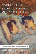 Gay-Marriage-page-cover
