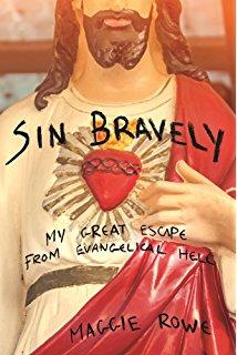 Sin-Bravely