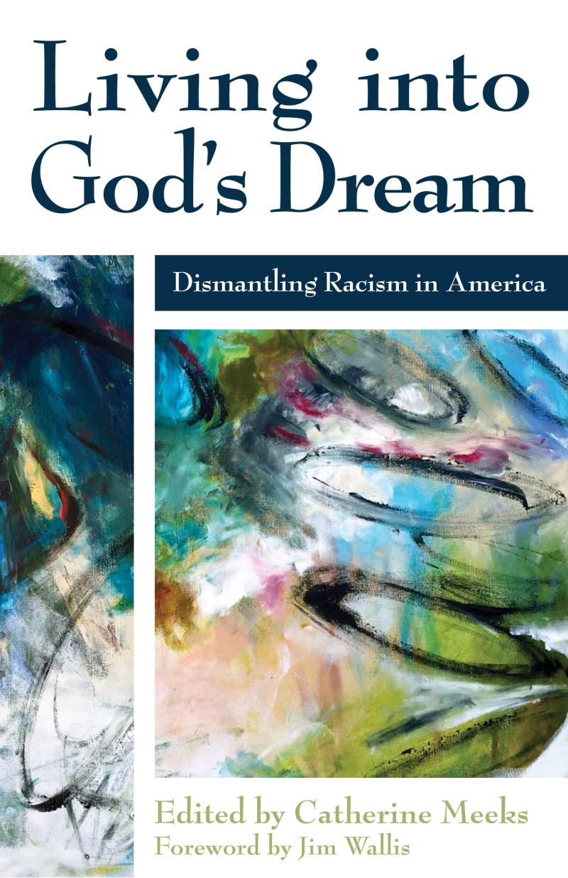 Living-into-gods-dream