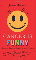 Cancer-funny