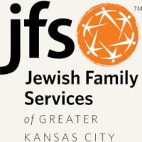 Jfs-logo