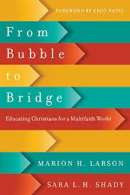 Bubble-Bridge