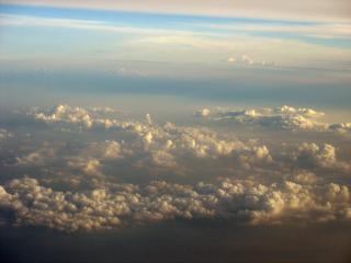 Cloud12-c
