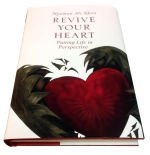 Revive-heart
