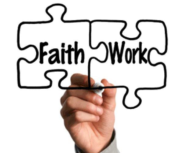 FaithAndWork