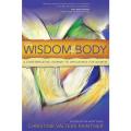 Wisdom-body