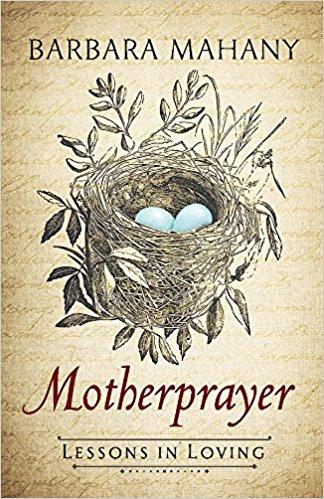 Motherprayer
