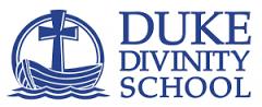 Duke-Div-logo