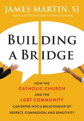 Building-bridge