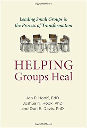 Helping-Groups