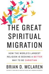 Great-spiritual-mig