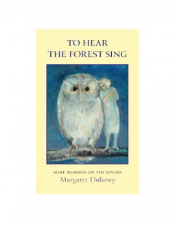 Hear-Forest-Sing