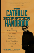 Catholic-hipster