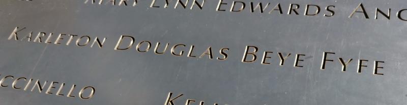 9-11-museum-kdbf