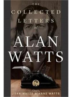 Alan-Watts