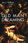 Old-Man-Dreaming