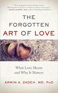 Forgotten-art-love