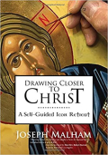 Drawing-Christ
