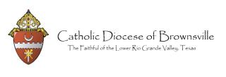 Brownsville-logo
