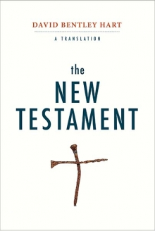 New-Testament-Hart