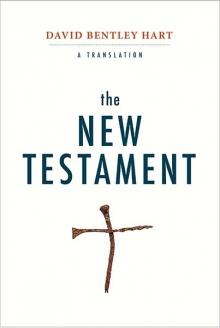 New-Testament-Hart