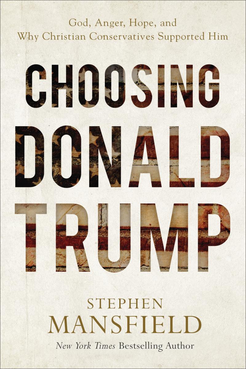 Choosing-Trump