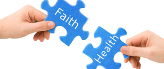 Health-faith