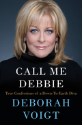 Call-me-debbie