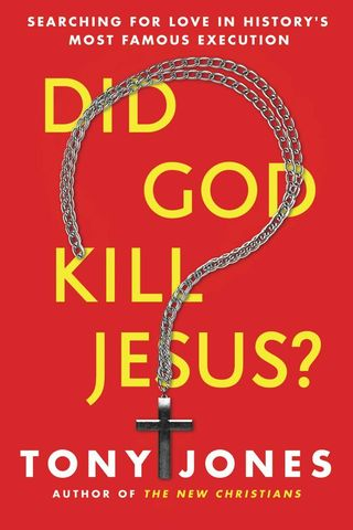 Did-God-Kill-Jesus