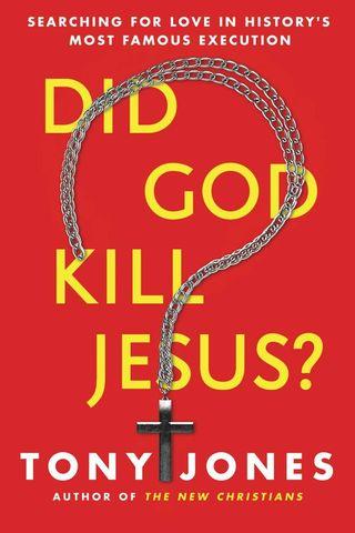 Did-God-Kill-Jesus