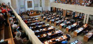 Nebraska-death-penalty