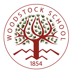 Woodstock-school-logo
