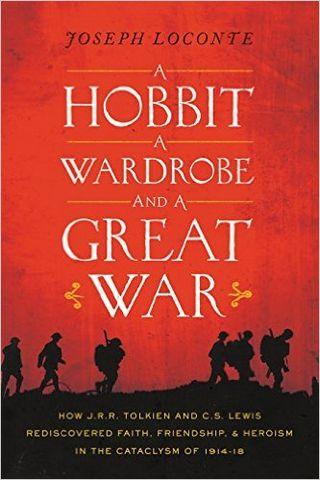 Hobbit-Wardrobe-War