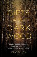 Gifts-dark-wood