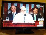 Pope-congress