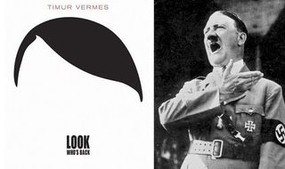 Hitler_look_whos_back