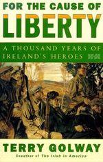 Cause-liberty
