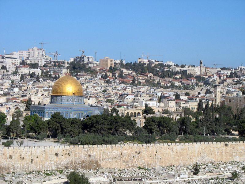 Temple-Mount-3