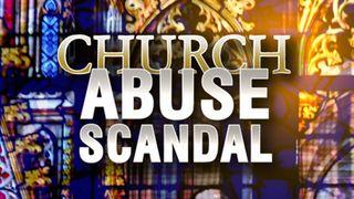 Church-abuse